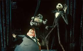 elfman to perform the nightmare before live ny daily