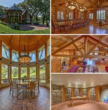 8 omaha area homes that will blow your mind