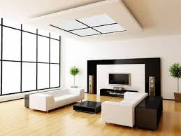 Home Interior Design Services How To Find High Quality Home Interior Services Interiors