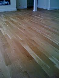 58 best hardwood flooring we ve done charleston sc images on