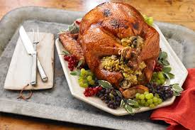 thanksgiving recipes tips and more kraft recipes