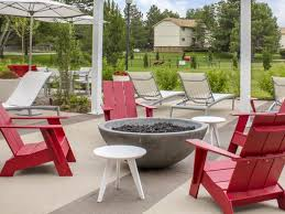 patio furniture fort collins co luxury village gardens apartments