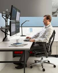 5 types of people who need better task chairs blog smart furniture