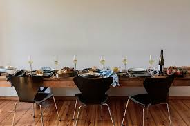 Beginner Beans Simple Dining Room And Kitchen Tour Eat In My Kitchen To Cook To Bake To Eat And To Treat Eat In