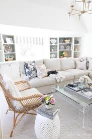blog commenting sites for home decor driven by decor decorating homes with affordable style and