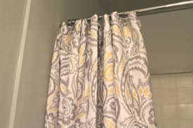 Target Paisley Shower Curtain - yellow curtains yellow curtains target pictures of curtains