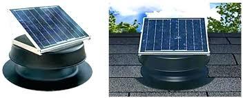solar attic fan costco costco attic fan solar attic fan us sunlight solar attic fan use