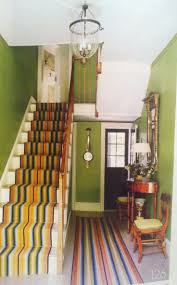 fascinating image of accessories for staircase decoration using