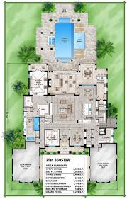 articles with modern tropical house plans philippines tag