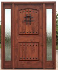 Door Pattern Ksr Door Custom Exterior And Interior Doors Ksr Door And Mill