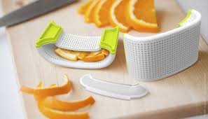 Best Cooking Tools And Gadgets   15 best kitchen tools and gadgets part 13