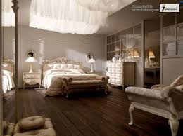 Cool Beds For Couples Classy 70 Bedroom Designs Romantic Design Inspiration Of 16