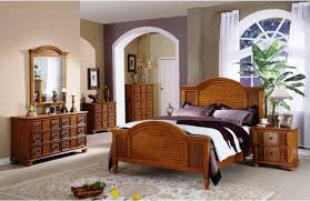 Wicker Furniture Bedroom Sets by Catchy Indoor Wicker Bedroom Furniture 17 Best Images About