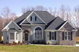 house plan barnhardt and sons development popular house plans