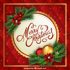 75 free high quality christmas graphics vectors and backgrounds