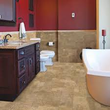 flooring hardest wood flooring cali bamboo flooring reviews