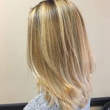 step cutting hair 26 perfect hairstyles for straight hair 2018 s most popular