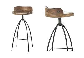 hairpin table legs lowes furniture legs lowes stool legs steel bar stool legs furniture legs