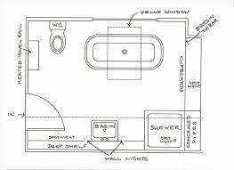 ada bathroom design bathroom design ada bathroom floor plans design best