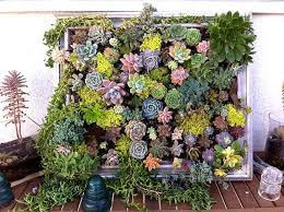 Garden Mural Ideas 20 Unique Ideas For Garden Wall Bridgman