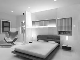 Ultra Modern Bedroom White Futuristic Design Led Tv Room Bedroom White Double Bed Can