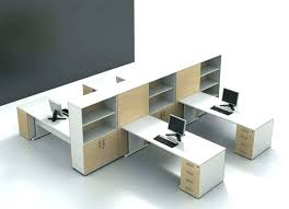 100 home office design ideas uk cool home office designs