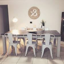 kmart dining room sets kmart dining room sets back to how to make a kmart coffee table