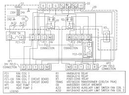 amana furnace wiring diagram wiring diagrams