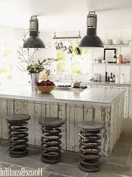 mini kitchen units white dishwasher mosaic tile backsplash