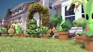 plants vs zombies 2 it s about time trailer