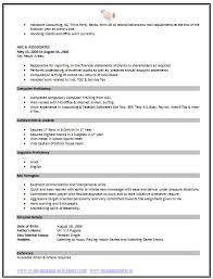 Crew Member Job Description For Resume by Mesmerizing Crew Member Job Description Resume 44 In Modern Resume