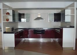 Kitchen Furniture India Kitchen Modular Kitchen Cabinets Design India Amazing Modular