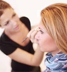 makeover tips 6 new mom makeover tips
