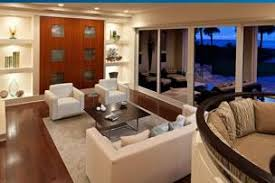 contemporary livingroom contemporary livingroom home design and remodeling ideas casey key