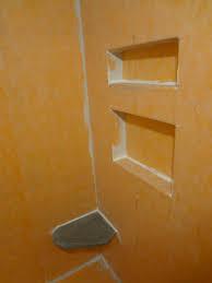 innovative floating shower bench 132 floating shower bench