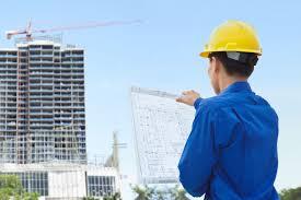 civil supervisor resume format format for civil site supervisor civil supervisor resume sample supervisor resumes