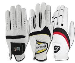 best golf black friday deals 27 best golf gloves u0026 golf accessories at rock bottom golf images