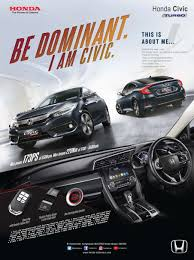 honda indonesia autocar indonesia magazine july 2016 scoop