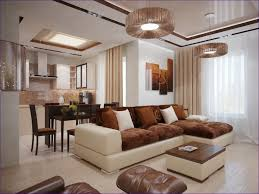 living room amazing contemporary modern ceiling lights lounge full size of living room amazing contemporary modern ceiling lights lounge room lighting ideas stylish