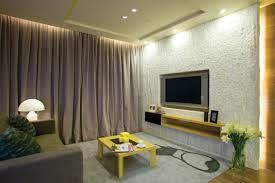 home interior design led lights home interior ls brilliant design ideas small living room design
