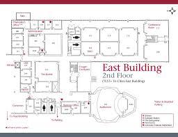 Biltmore Floor Plan 100 East Wing Floor Plan Nottingham Village Retirement