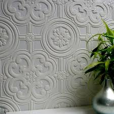 Wallpaper Designs For Walls by Wallpaper Paintable Wallpaper Home Depot For Those Looking For A