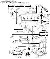 lexus tail light wiring diagram lexus wiring diagrams collection