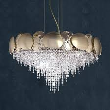 light fixture stores near me interesting design ideas chandelier store near me lighting bedroom