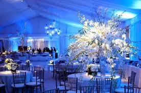 winter wedding decorations winter wedding decoration ukraine