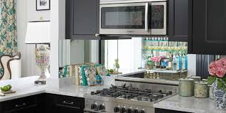 ideas for a small kitchen remodel best kitchen remodel ideas for small kitchen small kitchen