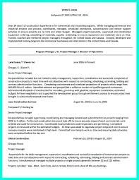 Resume Creator App by Pro Resume Free Resume Example And Writing Download