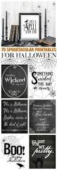 best 20 halloween sayings ideas on pinterest u2014no signup required