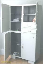 cuisine faible profondeur meuble cuisine 45 cm profondeur meuble cuisine faible profondeur