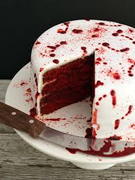 Halloween Cake Decorations Halloween Cake Decorations 60 Easy Halloween Cakes Recipes And